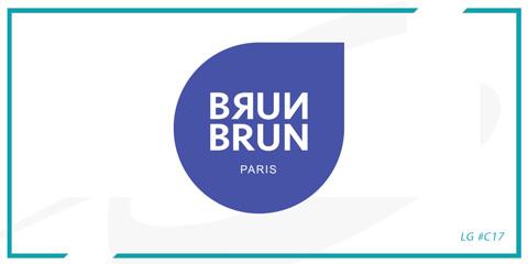 Brun Brun
