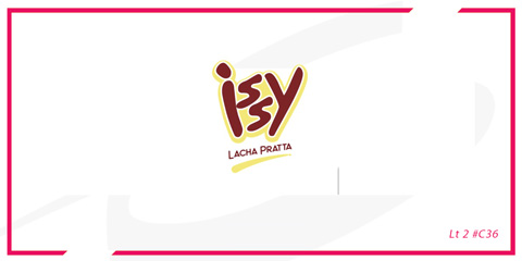 Issy Prata