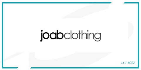 Joab Clothing