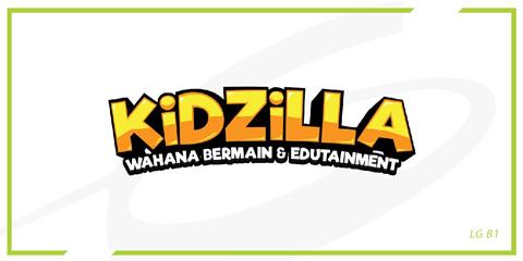 Kidzilla