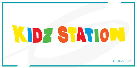 Kidzstation