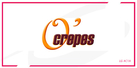 O'crepes