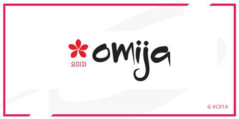 Omija