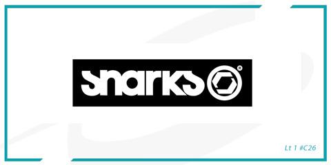 Shraks