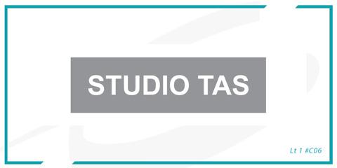 Studio Tas